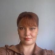 Елена 43 Гулистан