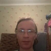 Вячеслав, 41 год, Лев, Актобе