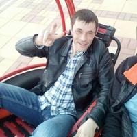 Роман, 40 лет, Близнецы, Кривой Рог