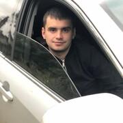 Айдар 27 Уфа