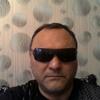 рустэм, 58, г.Уфа
