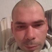 Владислав 26 лет (Близнецы) Новая Каховка