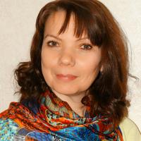 Мила, 52 года, Скорпион, Ижевск