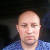 Максим, 38, г.Сертолово