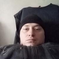 Денис Михейчик, 36 лет, Козерог, Жодино