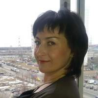 Алёна, 39 лет, Козерог, Москва