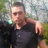 Влад, 28, г.Козелец