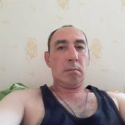Рустем 44 Нижнекамск
