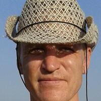 RAIS777, 43 года, Овен, Самара