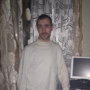 Олег 28 Минск