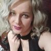 марина, 26, г.Витебск