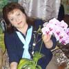 Алла Гуляева, 55, г.Краснокамск