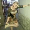 Нина, 36, г.Ростов-на-Дону
