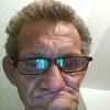 Richard Spidle, 50, Salt Lake City