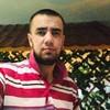 Hamza Usmonov, 26, Samarkand