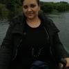Наталья, 33, г.Рязань