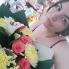 Anna, 30, Uralsk