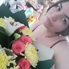 Анна, 30, г.Уральск