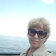 Наталья 55 Новосибирск