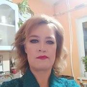 Алёна Голокова 37 лет (Скорпион) на сайте знакомств Покровска