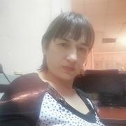 Ирина 37 лет (Скорпион) Свободный