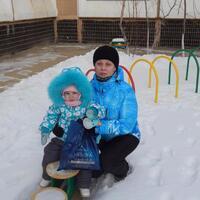 Оксана, 44 года, Стрелец, Байконур