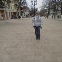Екатерина, 37 лет, Овен, Рязань