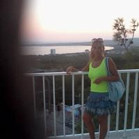 Татьяна, 46 лет, Рак, Могилёв