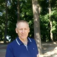 Павел, 59 лет, Близнецы, Харьков