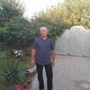 Юрий, 61, Кам'янське