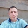 Рамин Абдуллаев, 41, г.Махачкала