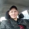Дмитрий, 29, г.Пенза