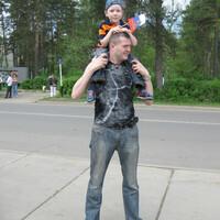 Евгений, 39 лет, Скорпион, Москва