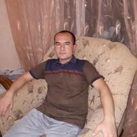РУСТАМ, 37 лет, Водолей, Владимир
