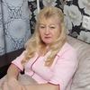 Faniya, 58, г.Набережные Челны