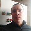 Кирилл, 29, г.Первоуральск
