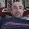 Мага, 48, г.Махачкала
