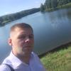 илья, 30, г.Севастополь