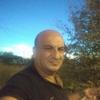 HAzarapet, 45, г.Ереван