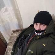 Олег Афанасьев 41 Киев