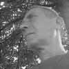 Андрей, 52, Суми