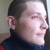 PAVEL, 27, Shushenskoye
