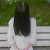 miss Black, 31, г.Токио