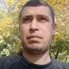 Александр Дзык, 38, г.Красный Лиман