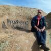 Анатолий, 67, г.Балхаш