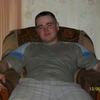 Максим, 34, г.Сямжа