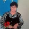 рая, 68, г.Ряжск