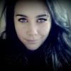 Юлия, 23, г.Прилуки