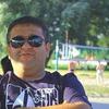 Valentyn, 38, г.Хмельницкий