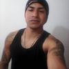 Alonso, 28, г.Santiago